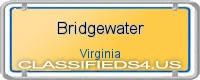 Bridgewater board